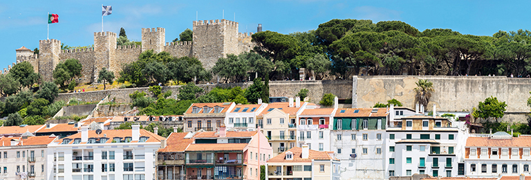 Portuguese property news