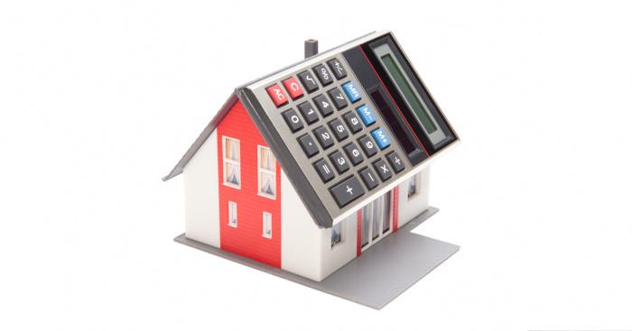 Come Si Calcola Il Prezzo Giusto Di Una Casa Idealista