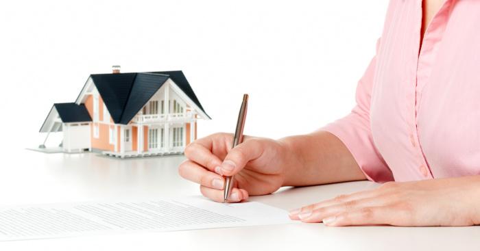 ▷ comprare casa in svizzera la guida definitiva