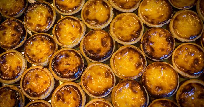 Eine kulinarische Rundreise durch Portugal in 10 Gerichten — idealista