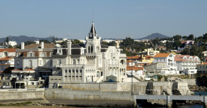 The Americans investing in real estate in Portugal — idealista