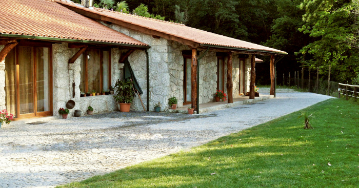 Where Should You Buy A House In Portugal These Are The Cheapest Destinations Idealista