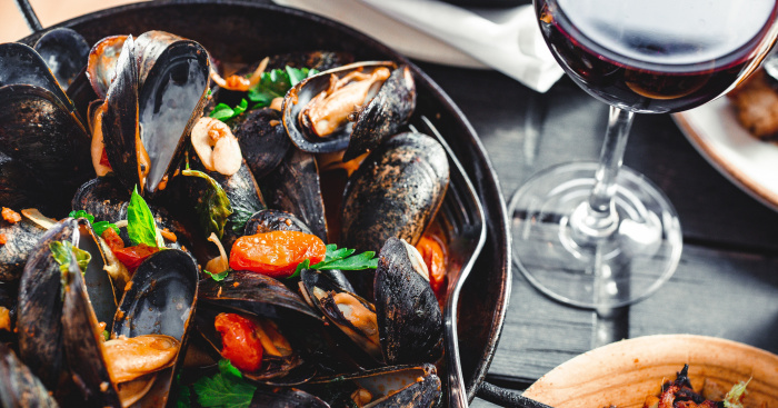 Best places to eat seafood in Portugal — idealista