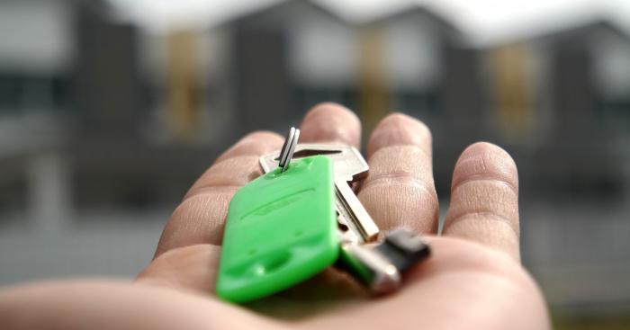 cum să faci bani pentru un agent imobiliar rapid)