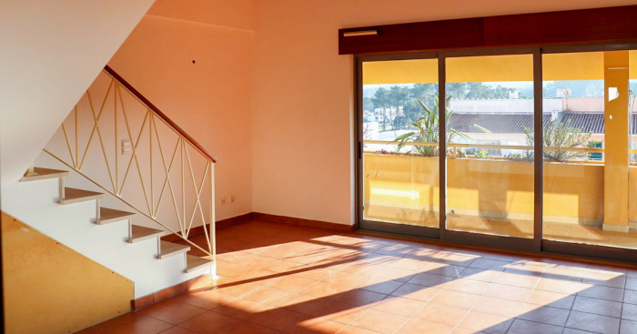 Продажа апартаментов в португалии как купить квартиру за рубежом