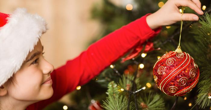Immagini Natale E Capodanno.Come Si Festeggiano Natale E Capodanno In Portogallo Idealista