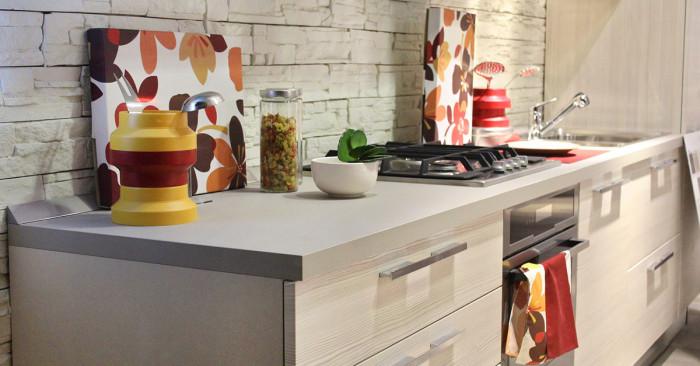 Wie Viel Kostet Es Eine Küche Umzubauen Wichtige Tipps Und Tricks