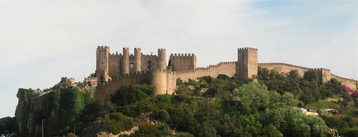 Kurzurlaub In Portugal 5 Städte Für Einen Wochenendtrip Idealista