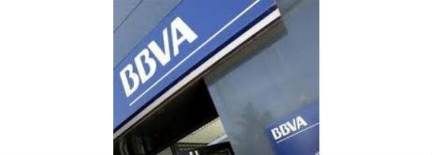 para conseguir um spread de 0,4% no bbva é necessário fazer um ppr com uma prestação anual de 600 euros