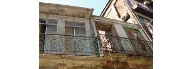 há um milhão de casas devolutas em portugal