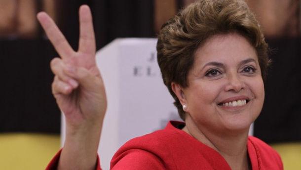 dilma rousseff, presidente do brasil, diz que fará tudo o que for possível para ajudar portugal