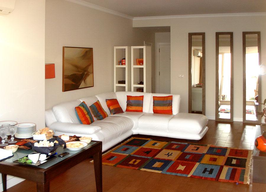 agência traveling to lisbon gere casas em lisboa e porto para arrendar a turistas estrangeiros