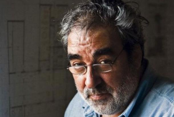 arquitecto português souto moura foi distinguido com o prémio pritzker 2011
