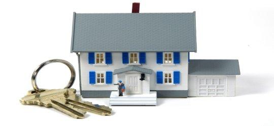 imobiliária era acredita que o incentivo ao arrendamento é uma aposta de futuro