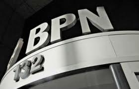 audição de luísa albuquerque sobre negócio do bpn deve acontecer quarta-feira de manhã
