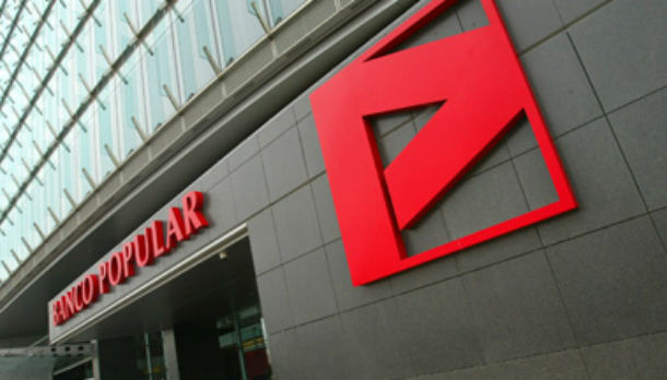 provisões de crédito malparado do bp em portugal caíram 45% no ano passado