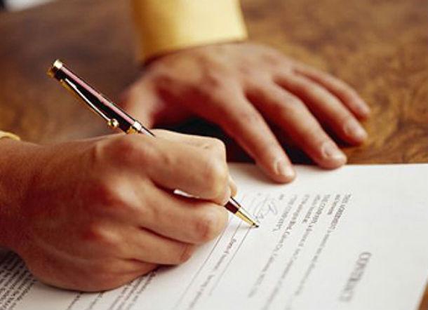 proposta sugere que o cliente tenha garantias como um período de reflexão para comparar ofertas