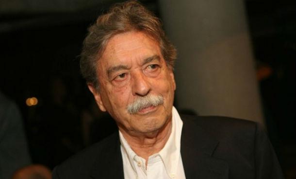 paulo mendes da rocha, arquitecto brasileiro responsável pelo projecto do novo museu dos coches