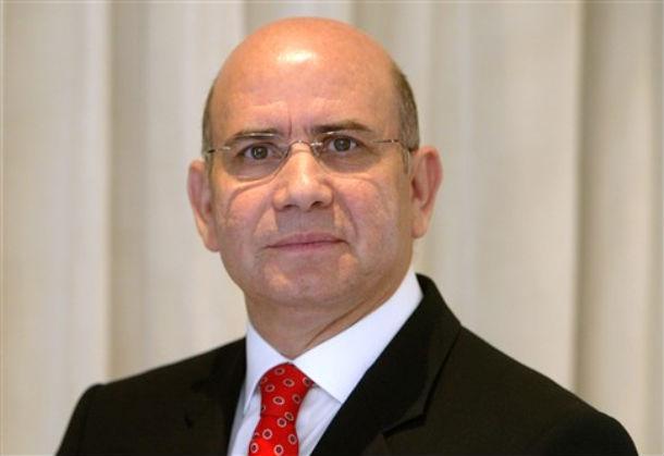 duarte lima foi acusado pelo ministério público brasileiro pela morte de rosalina ribeiro