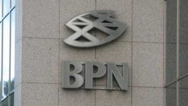 liquidação do bpn é uma hipótese que está a ser ponderada pelo governo