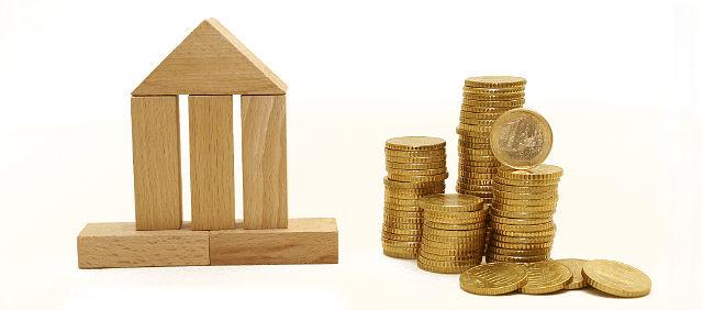 inquilinos com menos rendimentos beneficiam durante cinco anos de aumentos controlados