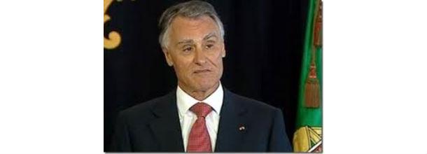 presidente da república fala hoje nas comemorações do centenário da república