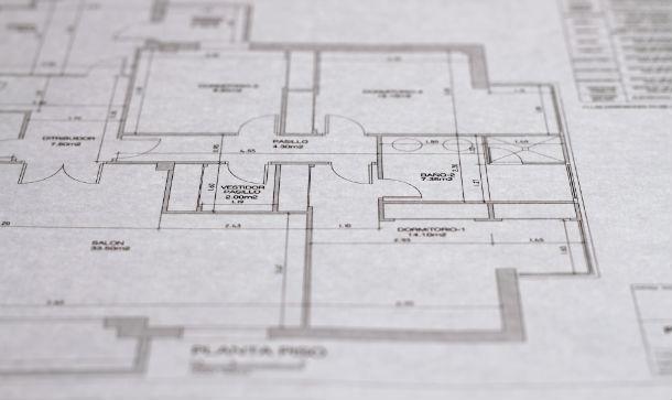 alguns dos principais ateliers de arquitectura do país já despediram colaboradores