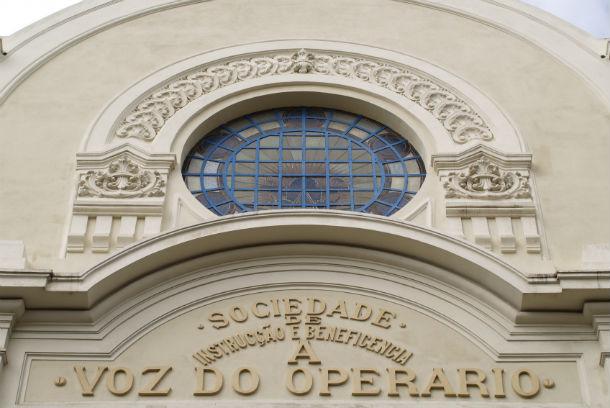o edifício foi projectado em 1912 pelo arquitecto norte júnior