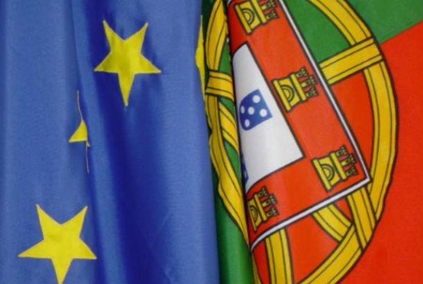 comissão europeia ajuda portugal, mas o país tem de cumprir com as medidas de austeridade