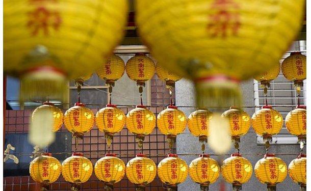 grupo main vai construir 22 casas para cidadãos chineses em madrid