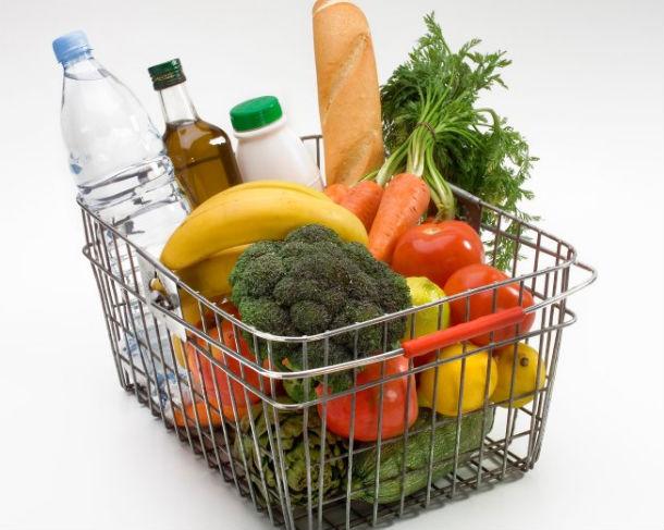 em 2011, portugal vendeu 4.149 milhões de euros em produtos alimentares e importou 7.527 milhões