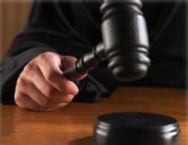 caso está ligado ao abate ilegal de sobreiros para a construção de um projecto imobiliário e turístico