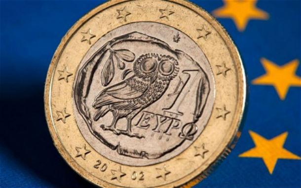 eurogrupo rejeitou uma aprovação imediata do empréstimo adicional à grécia de 130 mil milhões