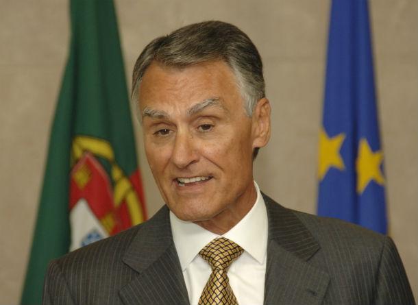 presidente da república quer assegurar a estabilidade legislativa