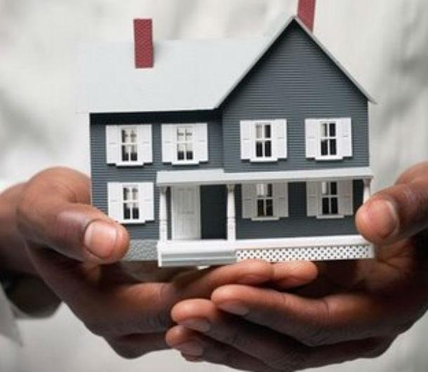 no primeiro semestre a banca recebeu cerca de 3.300 imóveis em dação em pagamento