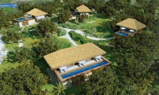 imagem do tivoli ecoresidences praia do forte (fonte: www.tivolihotels.com)