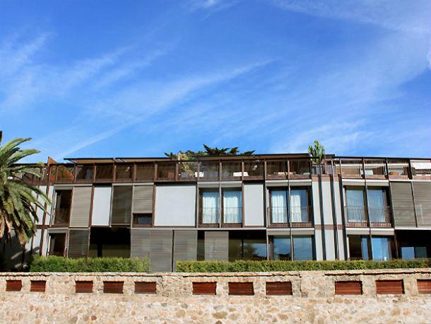 A Nova Casa De Lionel Messi Em Barcelona Fotos Idealista News