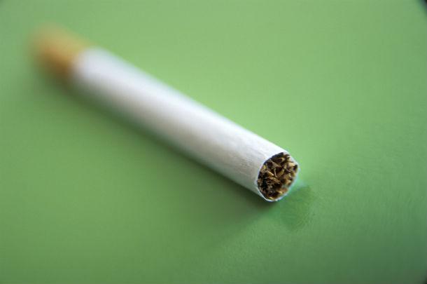 cip quer aumento de 30% do imposto sobre o tabaco