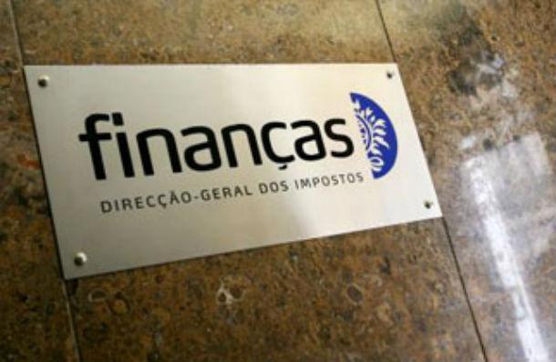 milhares de emigrantes estão a receber cartas do ministério das finanças