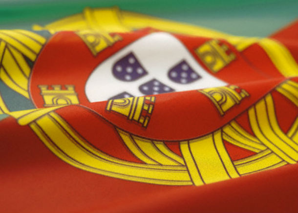 em causa está a sexta avaliação ao programa português