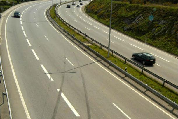 em 2010, morreram em portugal 937 pessoas em acidentes rodoviários