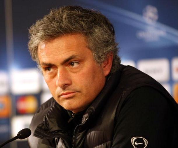 josé mourinho nasceu em setúbal há 50 anos