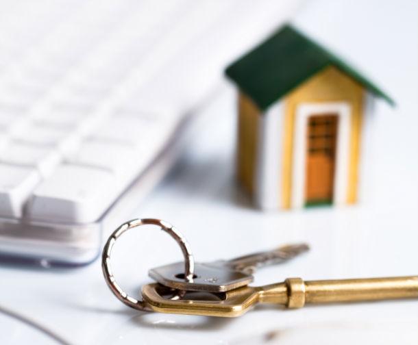 número aumenta se forem contabilizadas as casas usadas