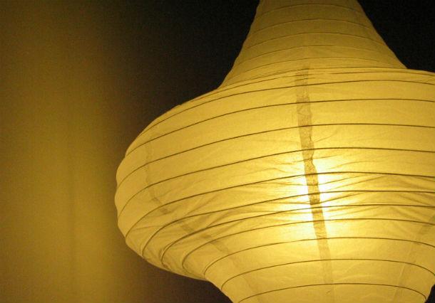 factura da luz encareceu e é insuportável para várias famílias