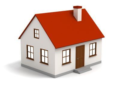 em 2012 o mercado de arrendamento universitário em todo o mundo valia 152 mil milhões de euros