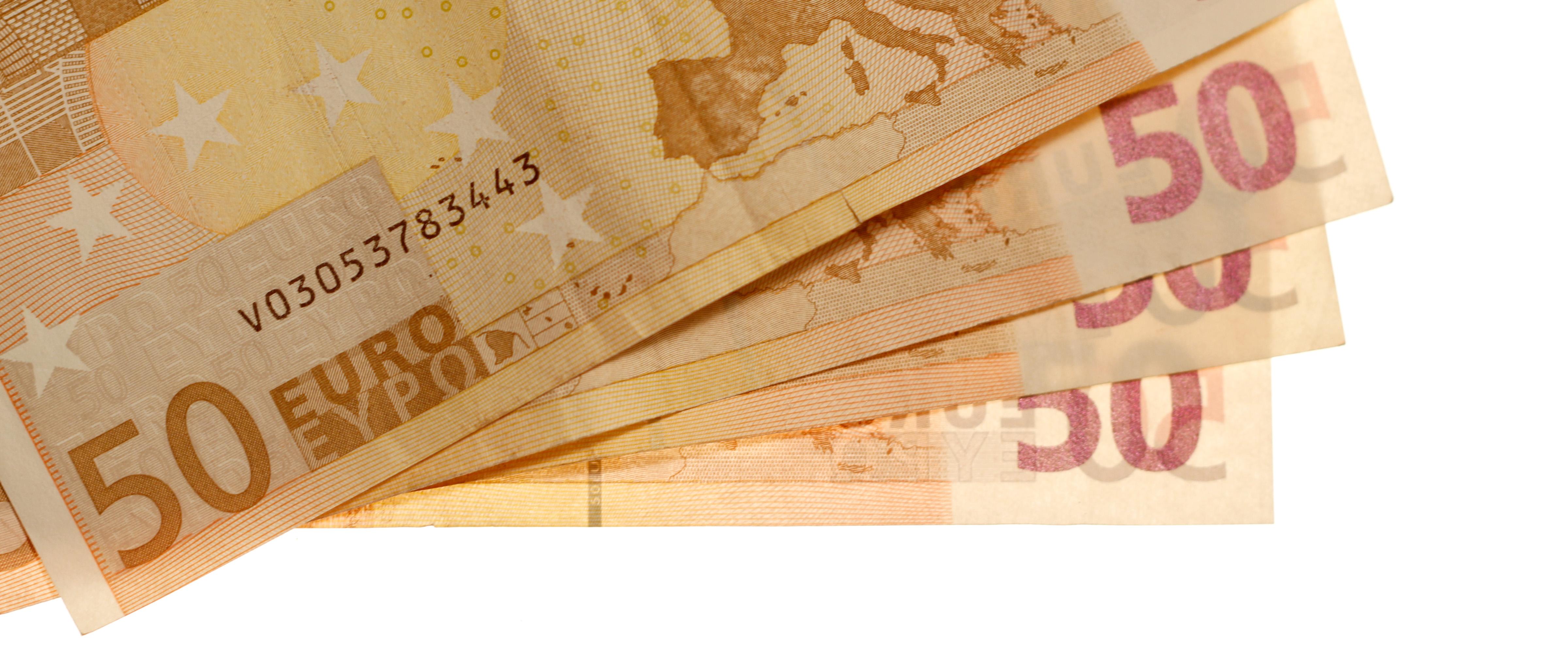 """""""troika"""" vai impor novo método de contabilização do crédito malparado em portugal"""