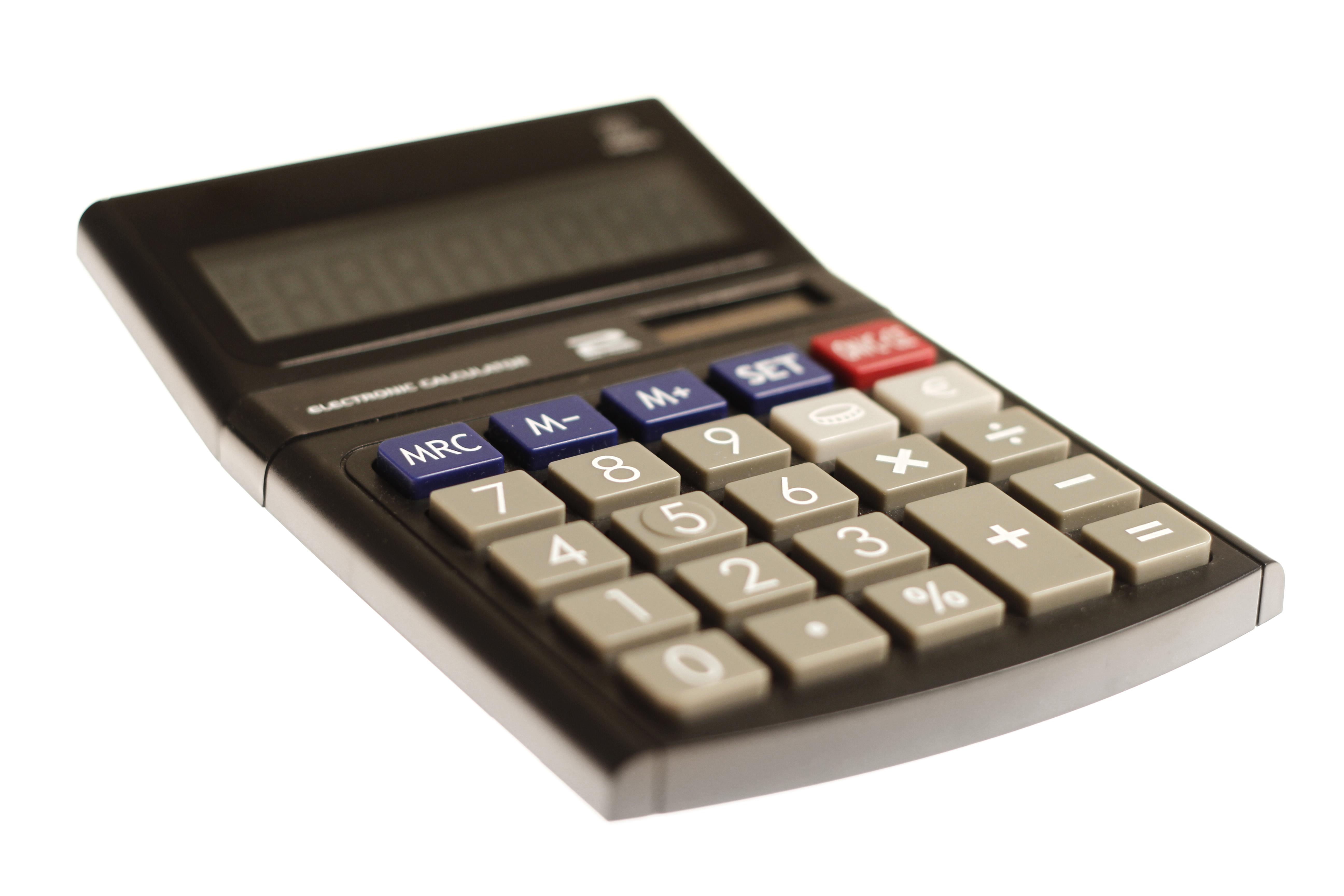 comissão quer saber se o valor de referência para o período de carência é 2.425 ou 2.829 euros