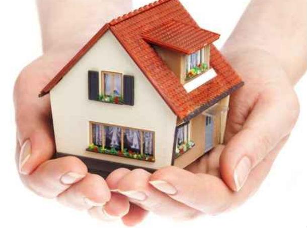 medida visa dar maior segurança ao proprietário, que arrenda um imóvel