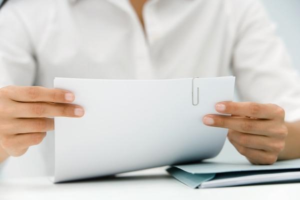 lista online já tem cerca de 70 empresas mas pode vir a ter muito mais