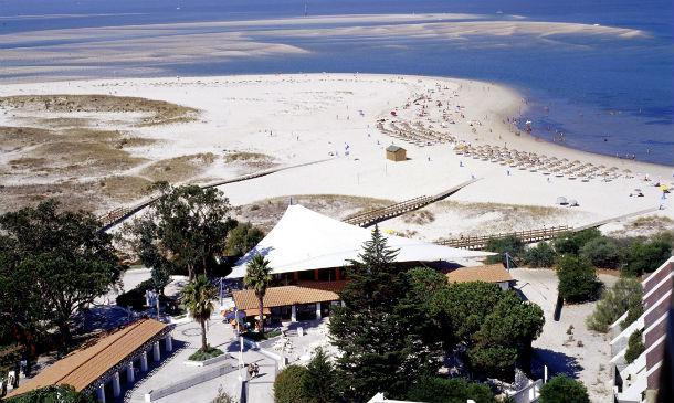 empresa quer atrair mais clientes internacionais para turismo em portugal